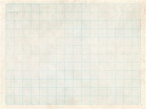 Graph paper for Retina iPad (Noteshelf Goodnotes) by