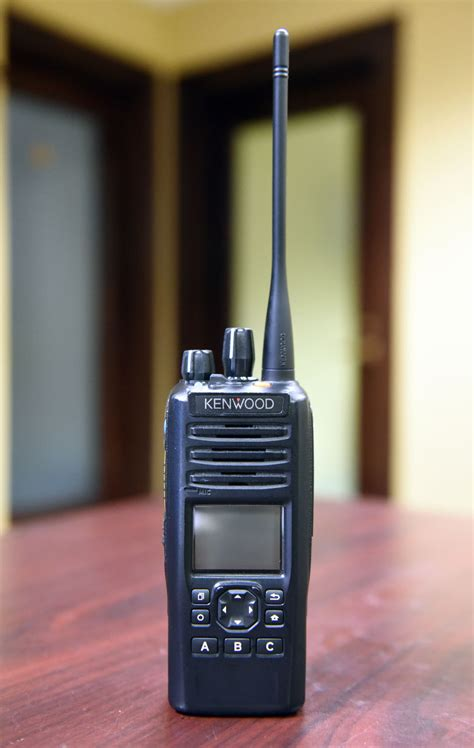 With new radio system, scanners no longer pick up Danville