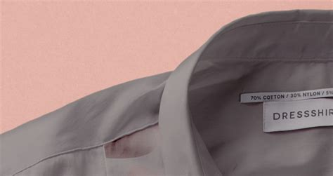 Psd Dress Shirt Mockup Vol2 | Psd Mock Up Templates | Pixeden