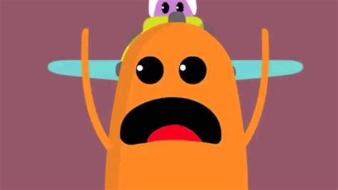 Dumb Ways To Live - Game For Android and iPhone - YouTube