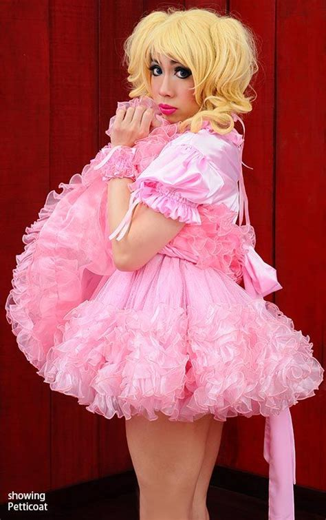 163 best images about pretty sissy boys on Pinterest