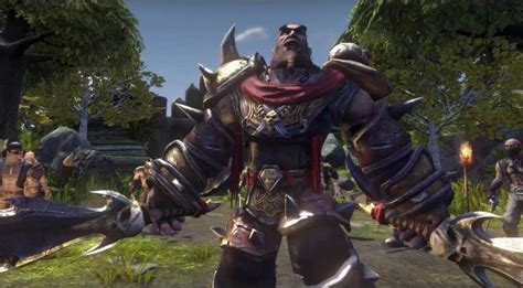 Fable Anniversary - Official Trailer - GameSpot