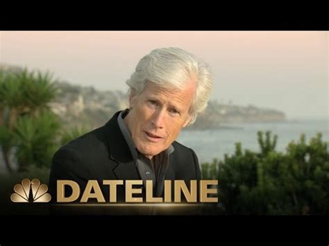 Keith Morrison Fireside Chat | Archives | NBC News - YouTube