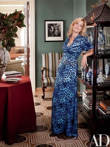Ali Wentworth and George Stephanopoulos's New York