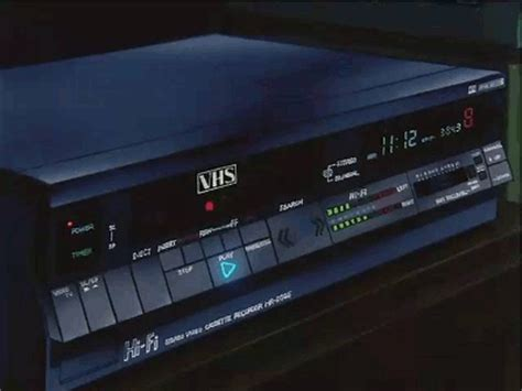 80's Boombox Stereos Animated Gif Images - Best Animations