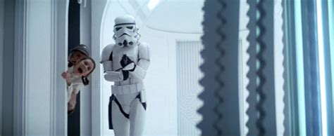 30 Most Memorable 'Star Wars: The Empire Strikes Back' Quotes