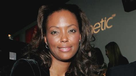 Aisha Tyler Opens Up About Divorce After 20 Years of