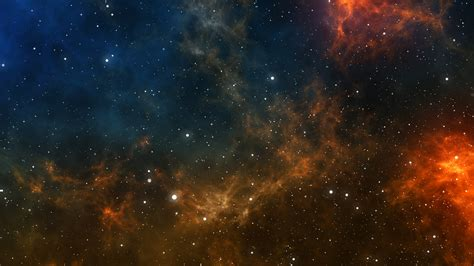 Galaxies Backgrounds