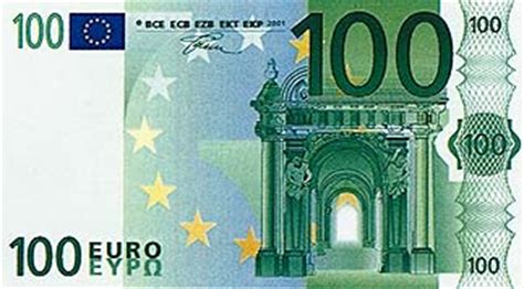 The EURO - Europe's New Currency
