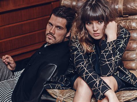 Discovery: Oh Wonder - Interview Magazine