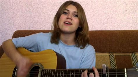 AYO technology(cover by Milow) - YouTube
