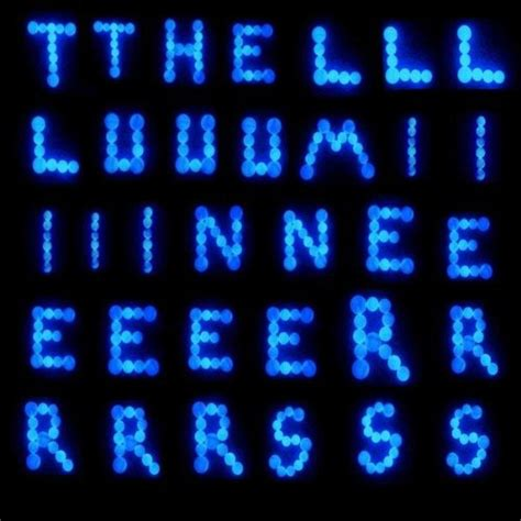 The Lumineers EP - The Lumineers — Listen and discover