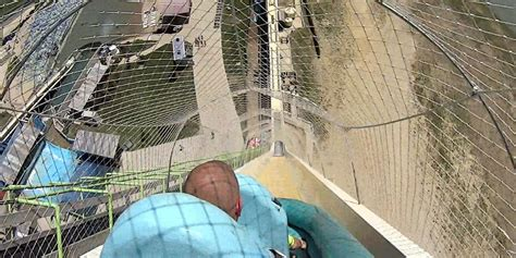 Top 13 Terrifying Roller Coaster Accidents