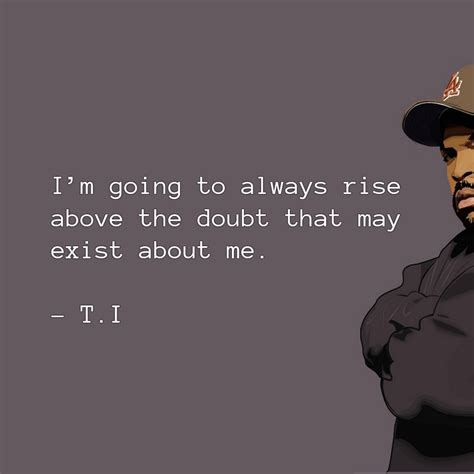 10 Inspirational Rap Quotes To Help You Reach Your Goals