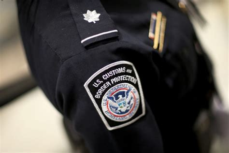 If A Border Agent Asks You To Unlock Your Phone, Do You
