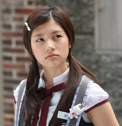 ~ K-Pop World ~: Playful Kiss pictures