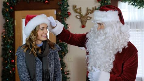 Watch Write Before Christmas Online Free- Fmovies