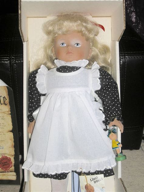 241 best images about Collector Dolls on Pinterest