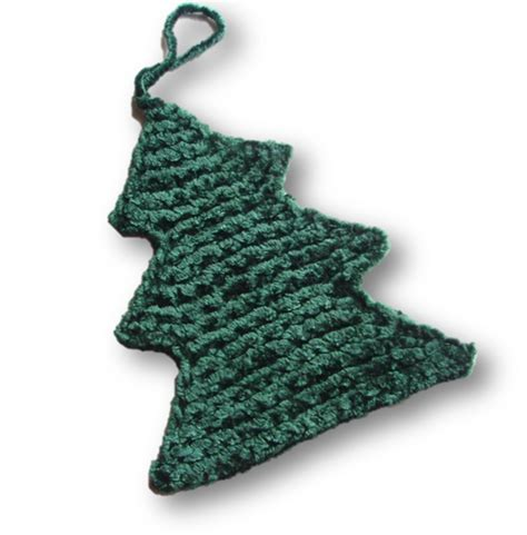 Knitting | Work in Progress: Holiday Knitting: Forest or