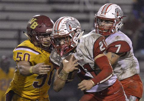 Freedom holds off New Brighton in section nail-biter