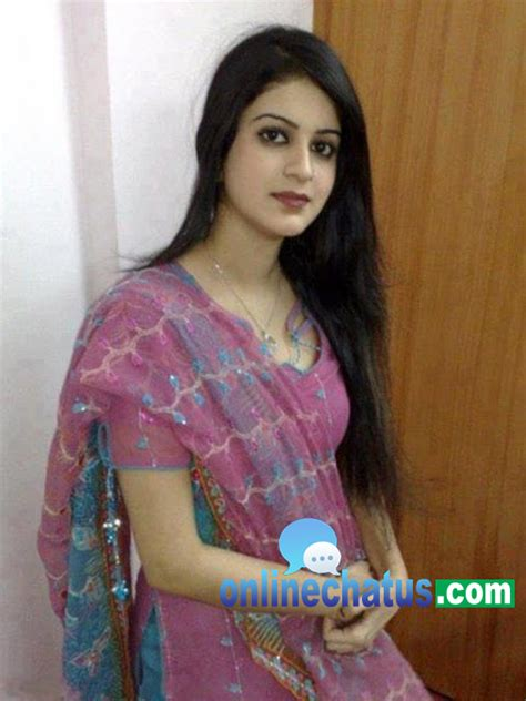100% Free Goa online chat and Guest private rooms