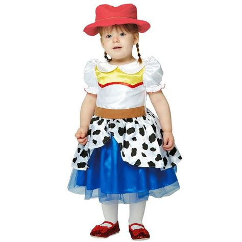 Pin by Lucero Mtz on Twins 3rd bday | Baby fancy dress