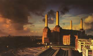 Pink Floyd HD Wallpapers / Desktop and Mobile Images & Photos