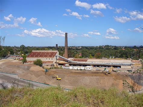 Eastwood (New South Wales) – Wikipedia