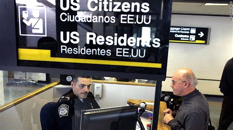 Trump's merit-based immigration system: Who would get in?