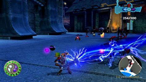 Jak and Daxter Collection - PS3 - Games Torrents