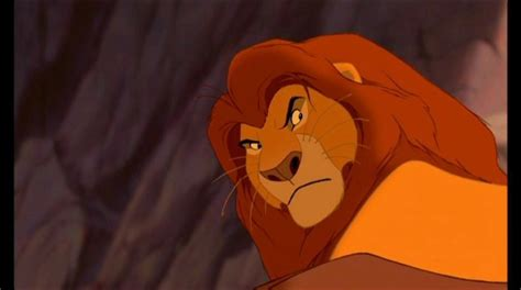 Mufasa Vs Kerchak, Who Would Win In A Fight? Poll Results