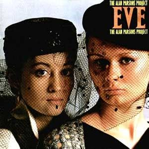 Werner Habel: Eves eye in the sky
