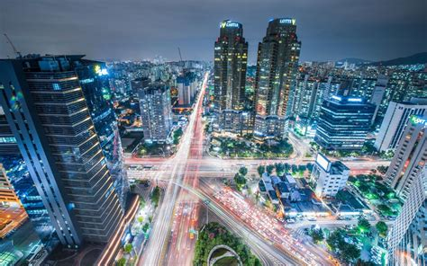 How smart cities and connected cars could change the way