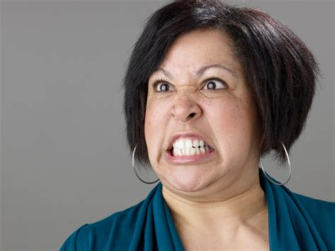 Go Ahead and Get Mad: Why Anger Spurs Creativity (But Not