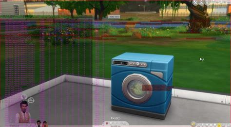 The Sims 4 Laundry Day Stuff Pack: Every Object Revealed