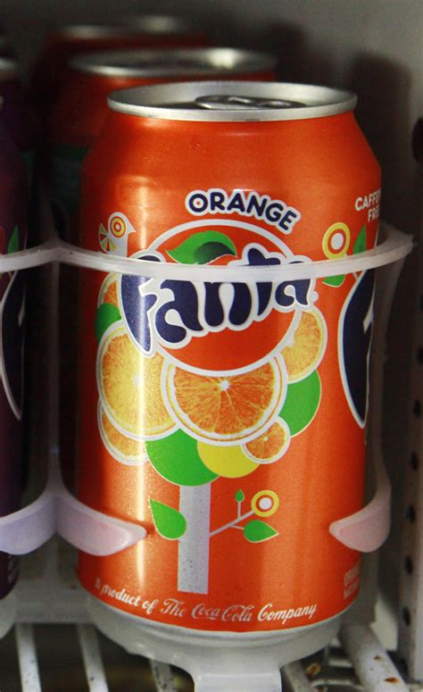 Coca-Cola, PepsiCo to drop 'BVO' ingredient from all