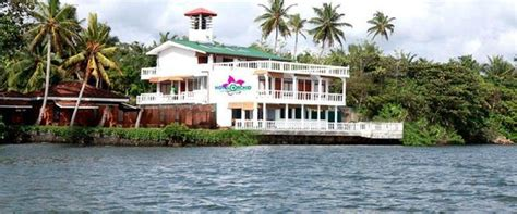 HOTEL ORCHID - Prices & Reviews (Sri Lanka/Aluthgama
