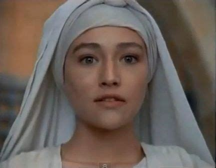 Photo of Mary, Mary & Elizabeth for fans of Jesus Of