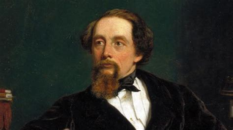BBC - Culture - Why the world still loves Charles Dickens