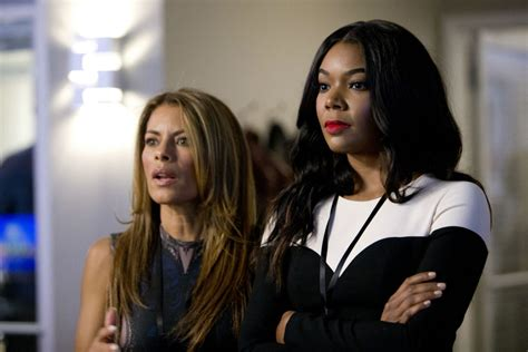 Has 'Being Mary Jane' Lost Its Magic? - EBONY