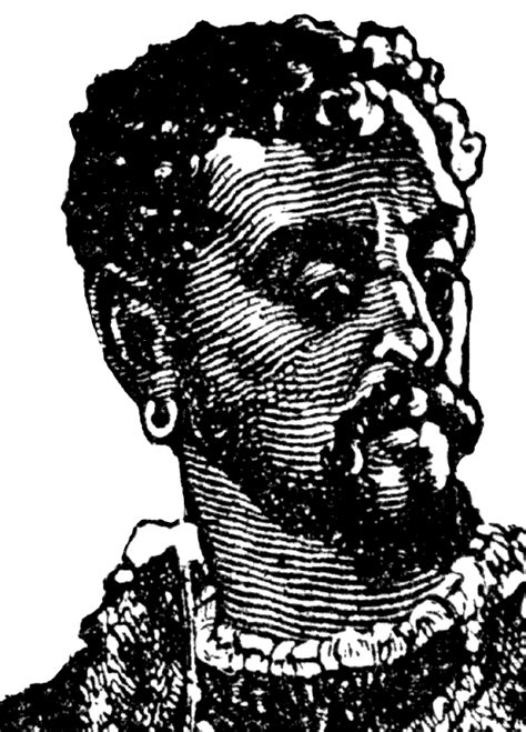 Shakespeare Solved: Othello is Otho is King James
