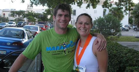 Chad & Debbie Crowther: Ready to Run