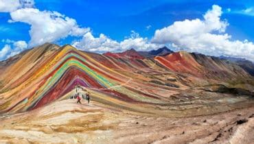 15 Best Places to Visit in Peru - The Crazy Tourist