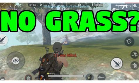Free Rules of Survival Hack Cheat Mod APK Download For