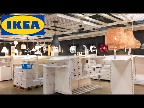Shop This Tumblr: Interiors By Acoustic Garden   Ikea
