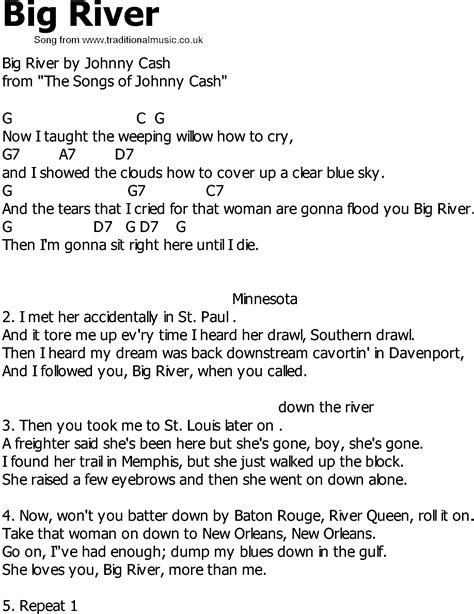 Old Country Song Lyrics Quotes