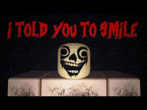 Roblox Gameplay: Horror Stories: Jeff the Killer - YouTube