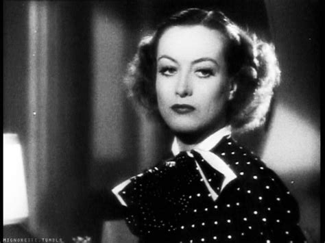 What Happened To Joan Crawford's Son Christopher? They Had