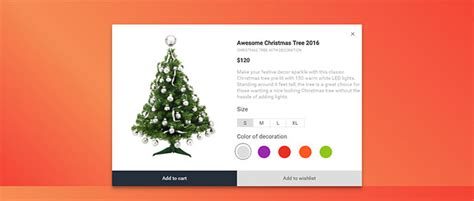 25 Cool CSS Card UI Examples | Web & Graphic Design | Bashooka