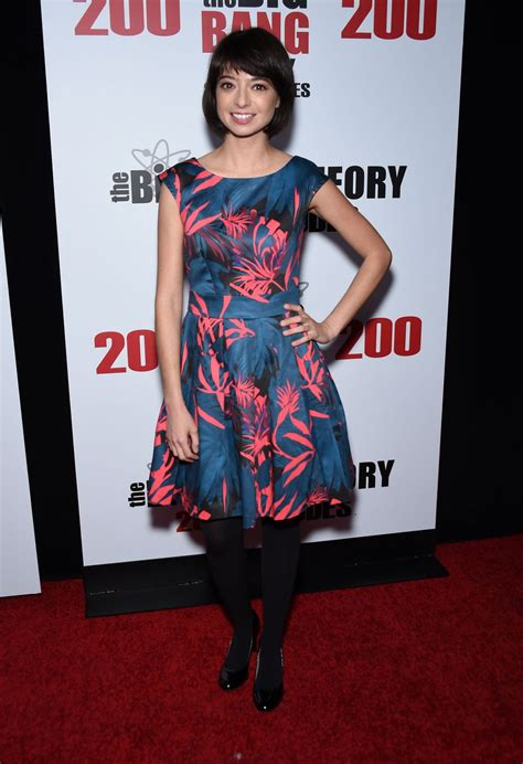 31 Hot Kate Micucci Bikini Feet Pictures Are Here To